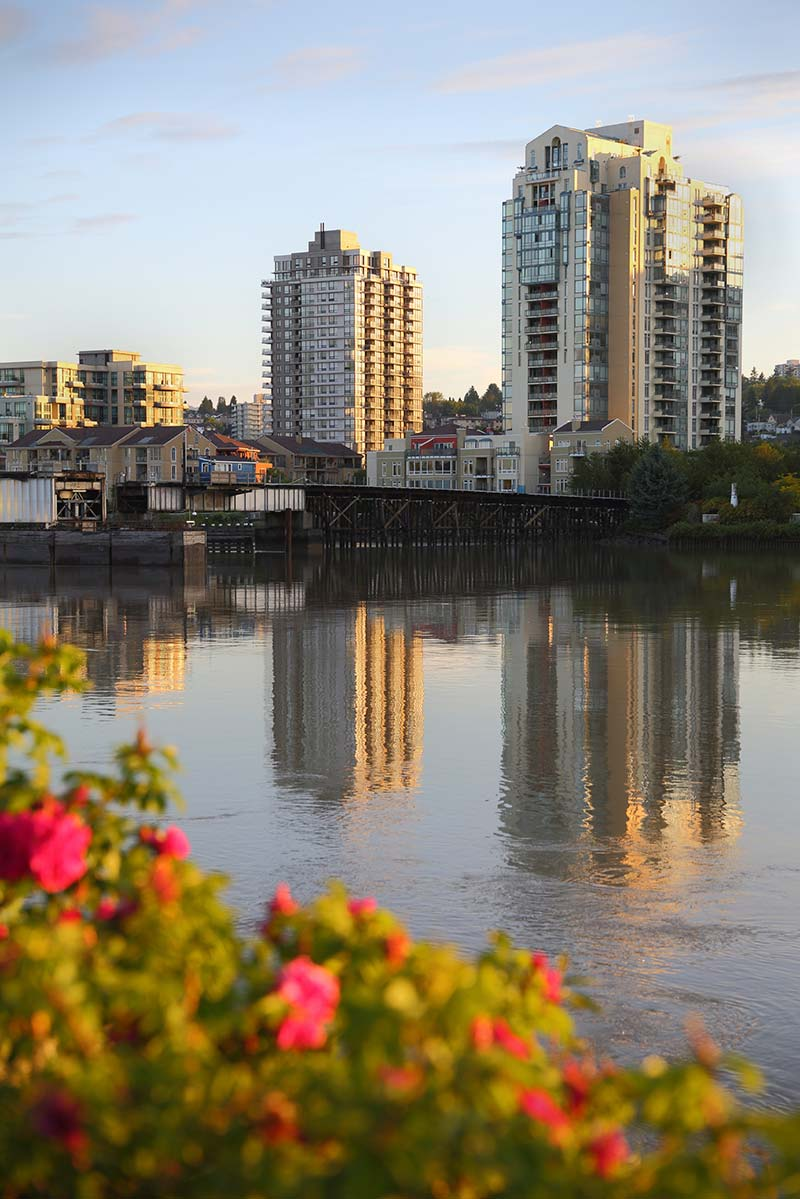 new-westminster-1