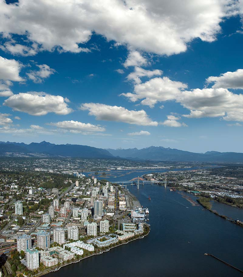 new-westminster-2